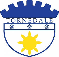 Tornedale Infant School